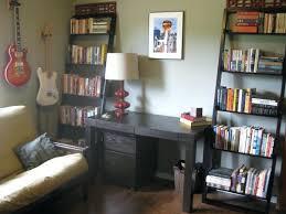 small office guest room u2013 adammayfield co