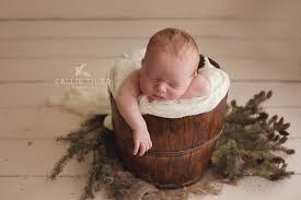 newborn baby pictures adorable rustic newborn baby boy pictures humboldt sask newborn