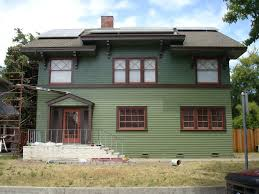 www exterior house colors color chemistry and house paint
