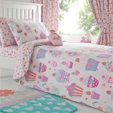 Debenhams Bed Sets Dada Bedding Amethyst Purple From Dadabc My Room