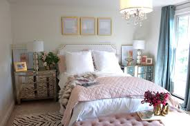 Gold And White Bedroom Furniture Rose Gold Bedroom Furniture White Classic Six Drawers Dressing