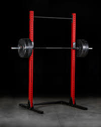 rogue sml 2c squat stand rogue fitness