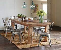 12 Seater Dining Tables 12 Seater Dining Table In The Country Rustic Dining Room With