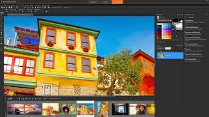 cd burning dvd burning and bonus software u2012 creator nxt 6 pro by