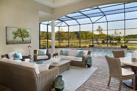 florida home interiors stunning florida home decorating ideas ideas liltigertoo