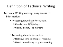 Technical Writer Sample Resume by Eng 131 Technical Writing Introduction Powerpoint