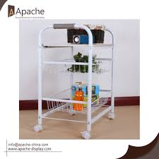 Display Shelving by Display Shelf Parts Display Shelf Parts Suppliers And
