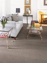 carpet trends 2017 new year new you 2017 carpet trends american flooring
