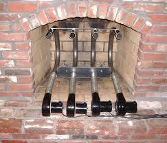 fireplace blower insert binhminh decoration