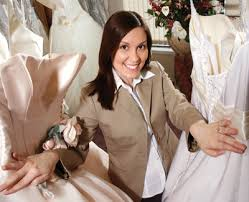 professional wedding planner you needed me st simons island wedding planner st simons