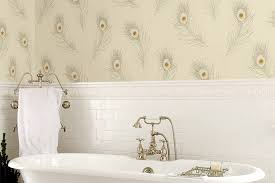 wallpaper for bathroom ideas bathroom wallpaper wallpapers for bathroom bathroom wallpaper