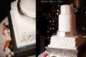 wedding cakes utah salt lake city cake decorator ashlee cakes