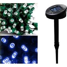 solar led xmas lights best led christmas lights metaefficient