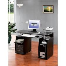 Rta Office Furniture by Techni Mobili Home Office Furniture Homeclick