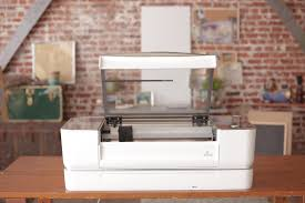 best 25 laser 3d printer ideas on pinterest laser cut printer