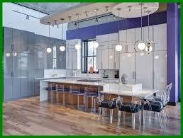kitchen island with bench fascinating kitchen island with bench seating banquette of furniture
