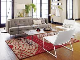 Mid Century Modern Living Room Furniture by 100 Mid Century Modern Living Room Ideas Fresh Mid Century