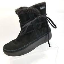 skechers womens boots size 11 skechers tone ups boots size 11 ebay