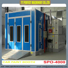 cheap photo booth spo 4000 cabinet spray booth cheap paint booth automotive paint