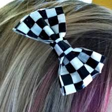 cool hair bows how to make a duct bow 18 cool ways guide patterns