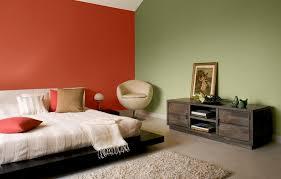 asian paints bedroom colour combinations home design bedroom
