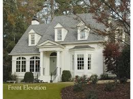 lakeside cottage version 3 gallivance 12 best plantation home elevations images on pinterest house
