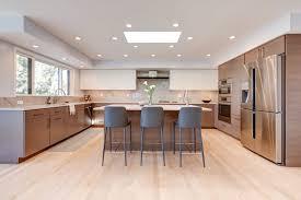 Kitchen Design Boulder by Is Interior Design In Denver Different From Interior Design