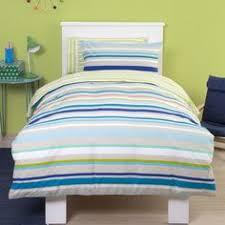 Kids Single Duvet Cover Sets Boys Blue U0026 Green Football Friends Single Duvet Cover Bedding Bed