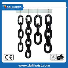 china hoist chain manual china hoist chain manual manufacturers