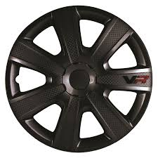 nissan sentra hubcaps 2016 wheel covers sears