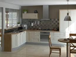 voir cuisine voir des cuisines amenagees design cuisine moderne cbel cuisines