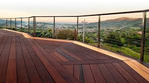 what is the best wood to use for cabinet doors best wood for outdoor use advantagelumber