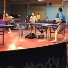 table tennis los angeles los angeles table tennis association 13 photos tennis 10180