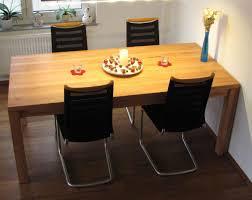 Esszimmertisch 12 Personen Tischbau In Zwei Tagen Holzwerkerblog Von Heiko Rech