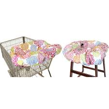 pretty design ideas high chair cover nojo living room