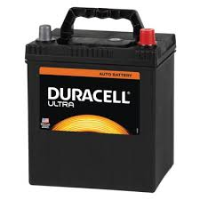 honda car battery sli151r duracell ultra battery for 2015 honda fit l4 1 5l 335cca