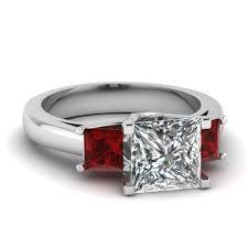 wedding ruby rings tags wedding rings ruby wedding men rings