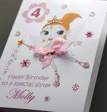 handmade personalised birthday cards baby shower for twins invitations
