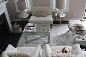 Olivia Palermo Home Decor by Home U2013 Peonies U0026 Prosecco