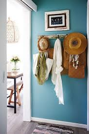 27 best foyer images on pinterest architecture colors and doors