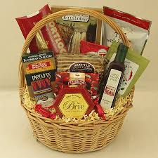 Breakfast Gift Baskets Celebration Gift Baskets Breakfast Gift Baskets