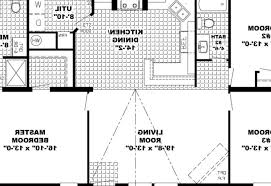house plans open floor plan floor house plans with open floor plans terrific house plans
