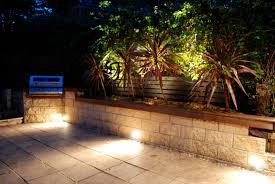 Landscaping Lighting Ideas by Outdoor Garden Lights The Gardens