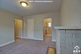 one bedroom apartments wichita ks old english court key management