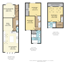 3 bedroom house for sale in chessel street bedminster bristol bs3