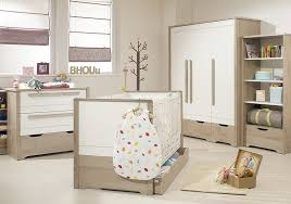 Modern Baby Room Furniture by Baby Bedroom Furniture Sets Lightandwiregallery Com