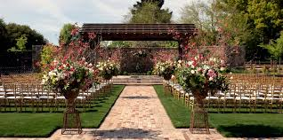 wedding planners san francisco vintage estate yountville ca wedding planning san francisco