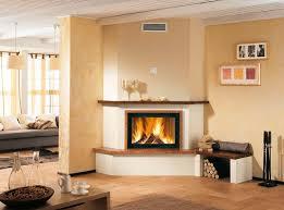 best 25 corner fireplace mantels ideas on pinterest stone