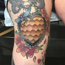 pin by erin warhurst on inspiring ink pinterest rachel gilbert