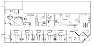 office design plan duncan dental office design floor plan how to open a dental office